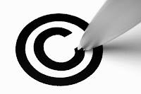 Pengertian Hak Cipta di/pada Software/Perangkat Lunak Freeware, Shareware dan Open Source