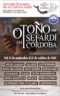 http://sefarad.cordoba.es/uploads/images/10025/original/Programa%20Oto%C3%B1o%20Sefardi%202016%20DEFINITIVO.pdf