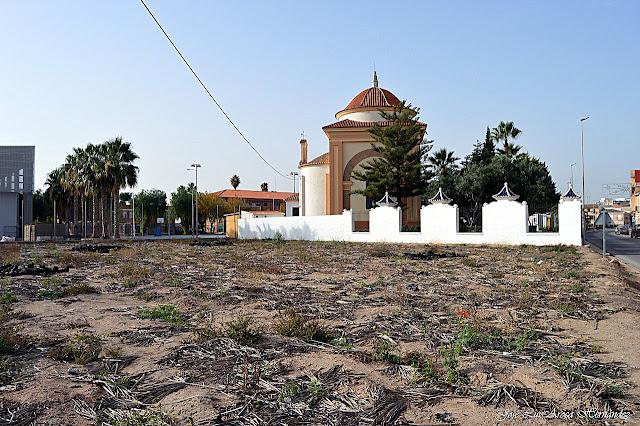 Meliana (Valencia)
