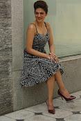 shraddha das glamorous photos-thumbnail-36