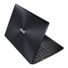 DOWNLOAD ASUS X453MA Drivers For Windows 10 64bit