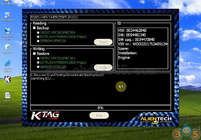 install-ktag-ksuite-v225-27