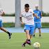 Santiago Montoya, del DEPORTES TOLIMA, presente con Selección Colombia para amistoso en Brasil