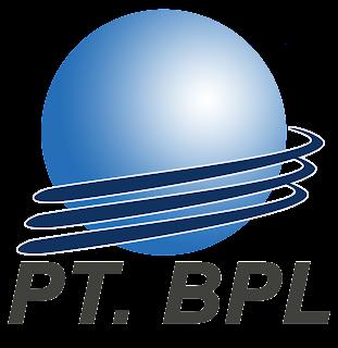 PT Bahtera Pesat Lintasbuana (BPL) Open Recruitment