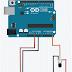 Solusi jika output suhu tidak stabil ketika membaca Sensor Suhu LM35 dengan arduino