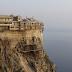 Γιατρός του Αγίου Όρους αποκαλύπτει τα μυστικά της υγείας των Μοναχών
