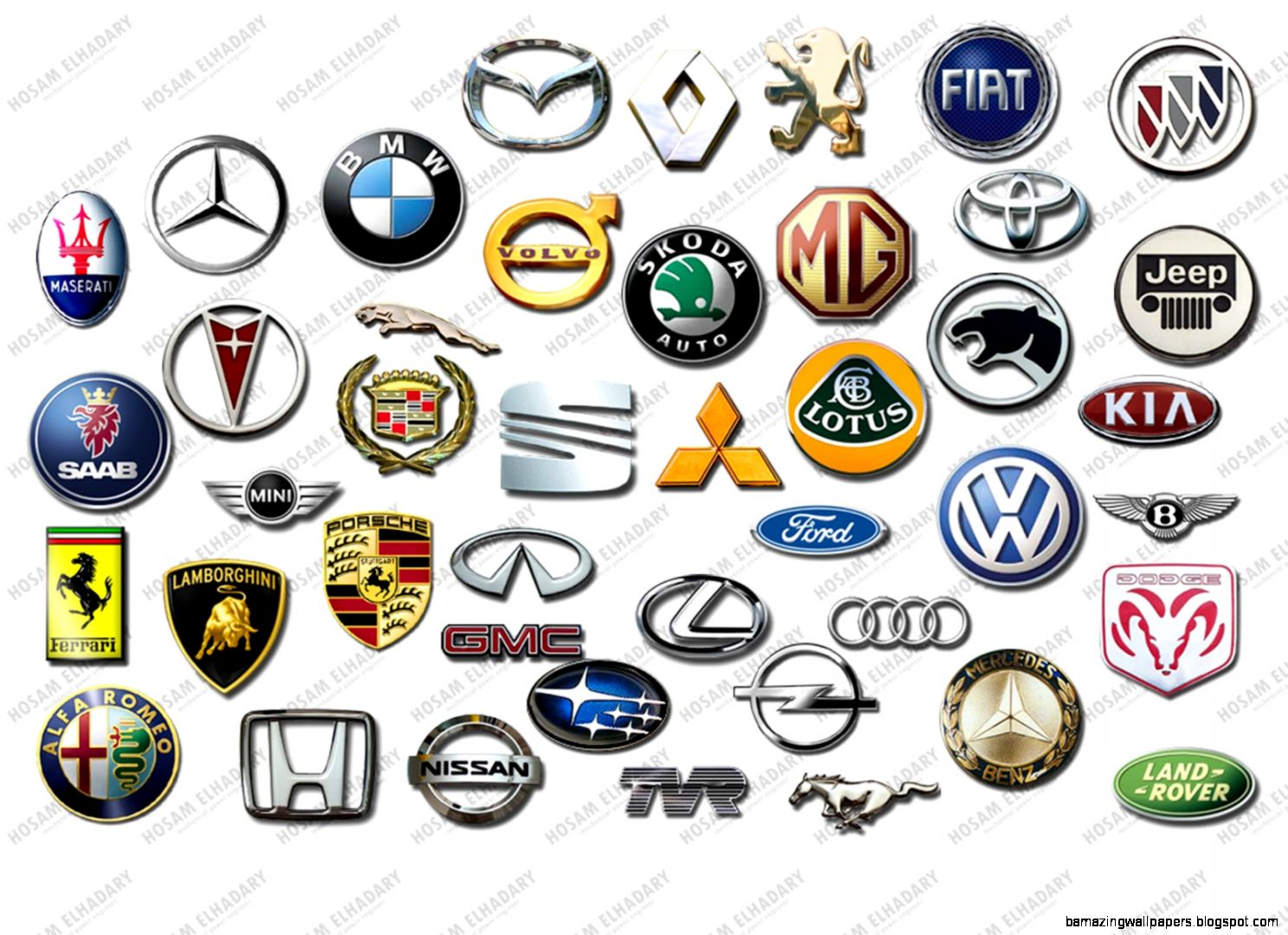 Car Brands That Start With D >> Luxury Car Brands Starting With D Why Luxury Car Brands