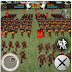 Roman Empire: Macedonian & Greek Wars Game Tips, Tricks & Cheat Code