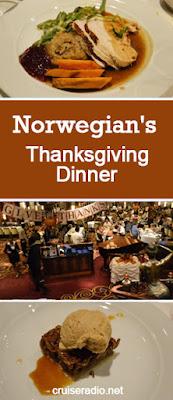 https://cruiseradio.net/review-thanksgiving-dinner-on-a-cruise-ship/