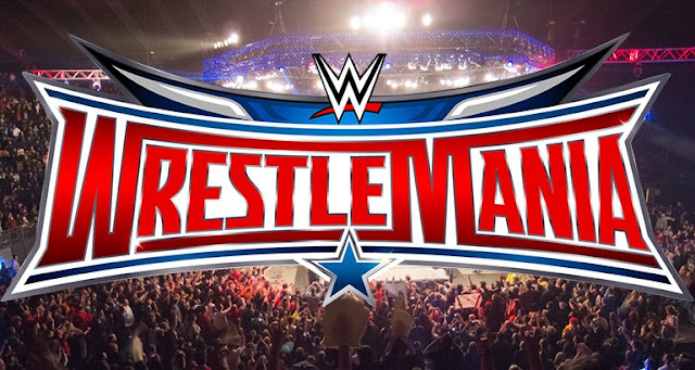 WWE Wrestlemania 32 As It Happened Wresltemania 2016 Winners and Highlights