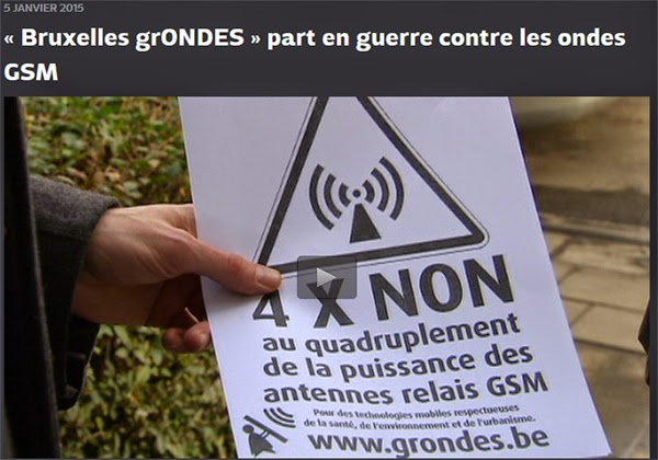http://www.telebruxelles.be/news/bruxelles-grondes-part-en-guerre-contre-les-ondes-gsm/