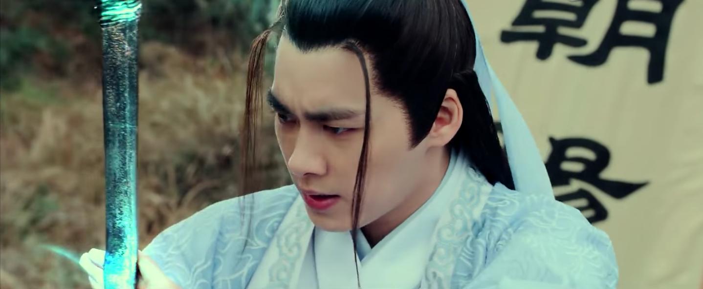 Dramaboxst: Drama盒 2016 Best Chinese Period Dramas
