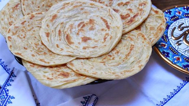 mlawi-crepes-marroquíes