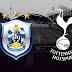 Tottenham 2-0 Huddersfield: Premier League TV channel, live streaming online