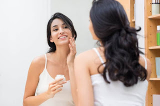 5 Smart Tips for Dry Skin Care Because of the use of tretinoin medications