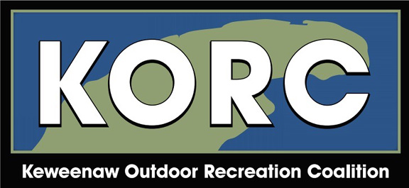 Keweenaw Outdoor Recreation Coalition
