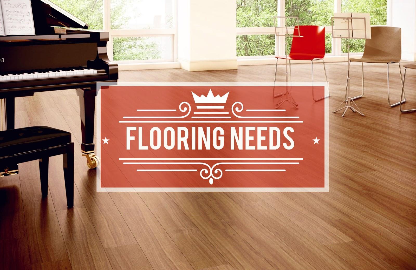 jual lantai flooring kayu vinyl surabaya murah ud sahabat baliwerti