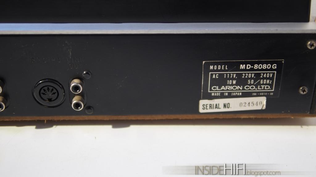 MD8080 AUDIO WINDOWS XP DRIVER