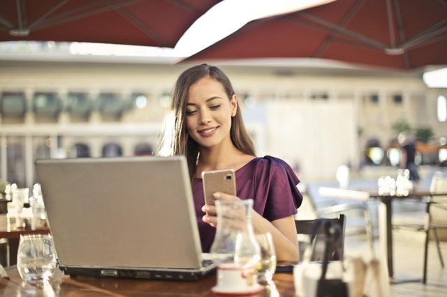 Marketing de Afiliados: Como Ganhei R$437,60 Usando Meu Celular