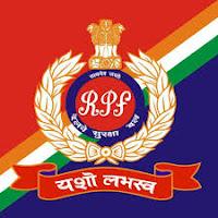 Railway Police Force (RPF) Recruitment