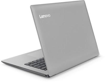 Lenovo Ideapad 330-15ICH (81FK00EJSP)