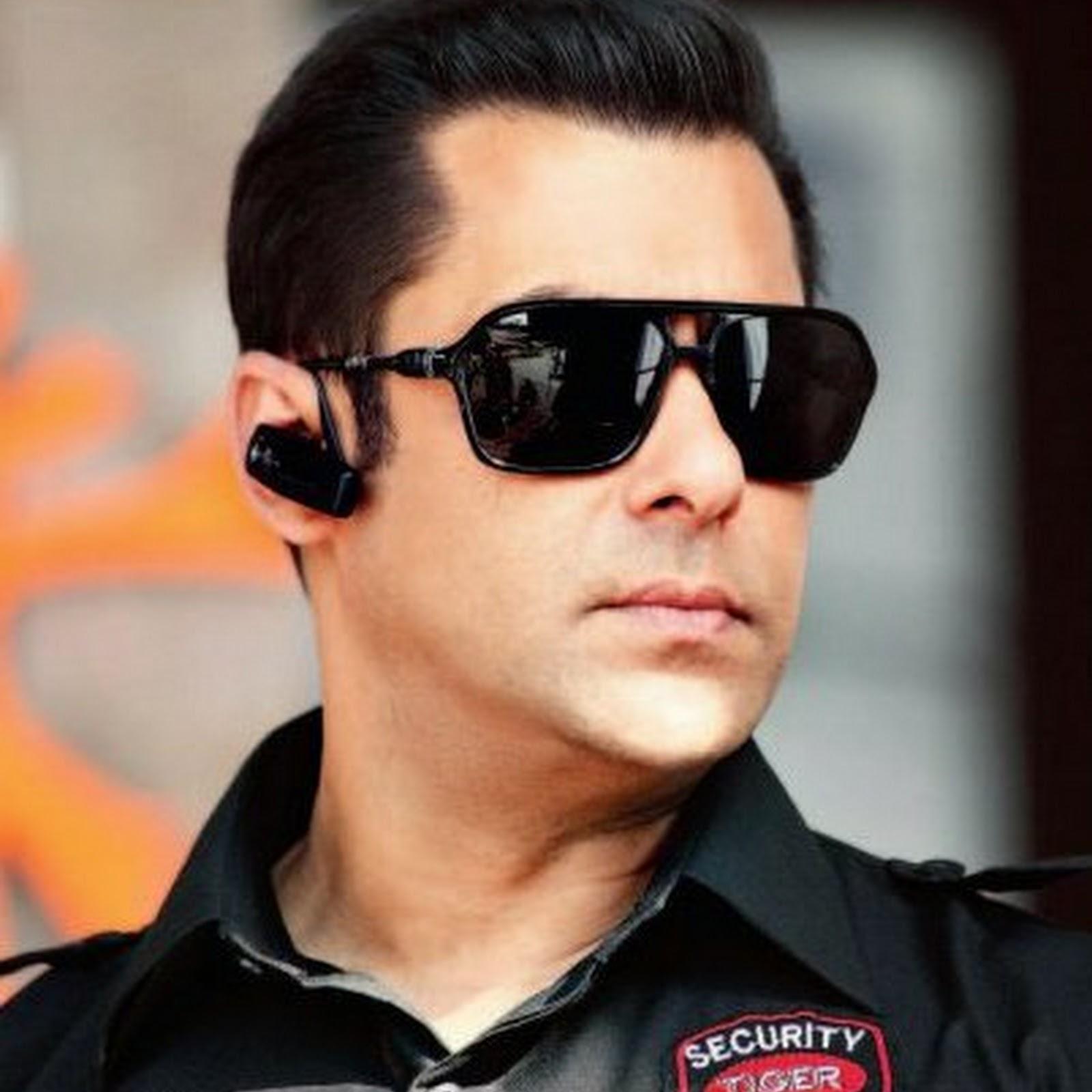Salman khan songs download: salman khan hit mp3 new songs online.