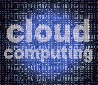 Mari Mengenal Cloud Computing Lebih Dalam