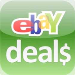 Deals Ebay Italia, come funziona Ebay Deals, affari del giorno su Ebay Daily Deals