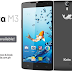 Kata M3 is finally is here, priced at Php9,499 with FREE tempered glass screen protector