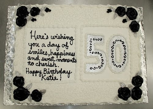 50 Th Anniversary Is A Celebration That May Be More Sensitive And Special So To Speak Outdated But The Treatment Of Their Parents