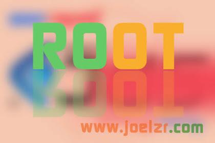 Apa Itu Root? Ini Kelebihan Dan Kekurangan Root Android