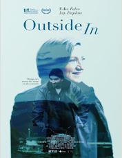 pelicula Outside In (2017)