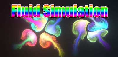 Fluid Simulation Mod Apk Download