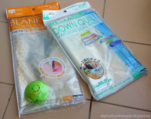 Buy Plastic Seal Rings For Vape Sticks Online Uk
