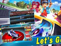 Download Game Tamiya MOD APK Offline v2.3.4