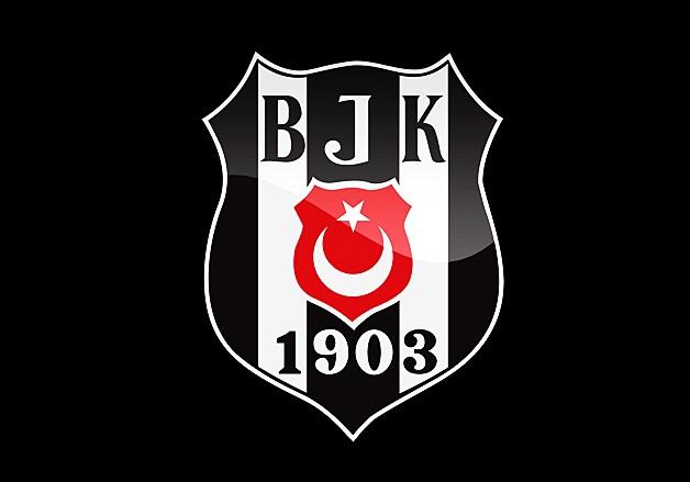 Süper Lig Puan Durumu ve Fikstür