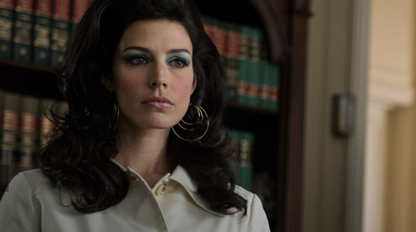 mad-men-new-business-7x09-critica-review-opinion-megan