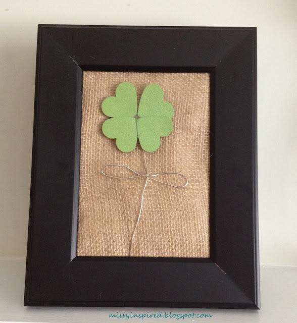 clover-craft