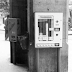 Paseo Independencia  (Colocacion en la via publica de maquinas expendedoras de Tabaco)