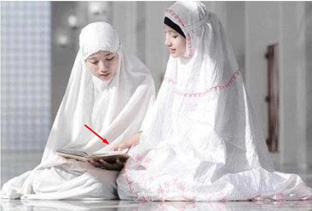Perbaiki Jadwal Sholatmu, Agar Allah Atur Jadwal Hidupmu ''Islam Sebarkan''