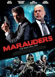 Nonton marauders 2016 nonton movie streaming hd quality layarkaca21 bioskop 168 bioskop 21 bioskop 55 bioskop 99 bioskop kerenbioskop online cinema 21 cinema indo cinema movie cinema movie 21dewa movie stopboris Image collections