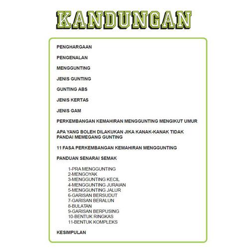 ppdpkkm-catalog01
