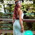 Southern Sass Magazine Anything Goes Issue