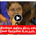 Judgement Announced - Sasikala group's   TAMIL TODAY CHANNEL