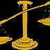 Bastiat: lei e moral devem estar em concordância