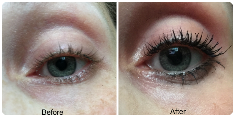 83ecd114ea2 I did like the curl Full Exposure gave me but as I mentioned above I didn't  really notice much of any other effect. Considering the price of the mascara  I ...
