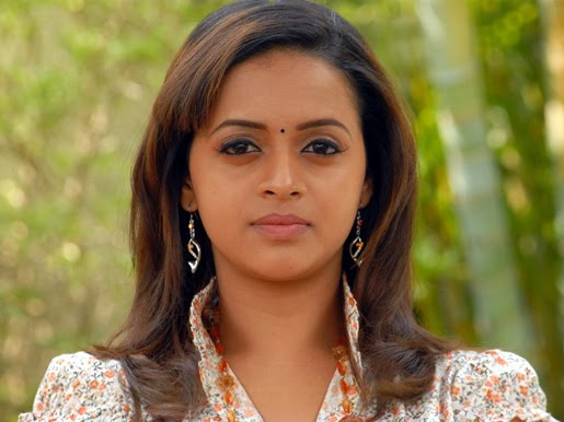 Tamil Actress Bhavana Photos: Romantica-fantezie-boutique: Bhavana Photos