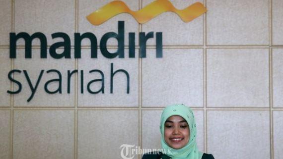 Alamat Lengkap dan Nomor Telepon Bank Syariah Mandiri di Kalimantan Utara