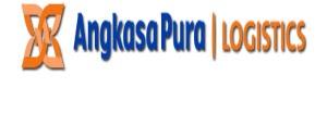 Lowongan Terbaru PT Angkasa Pura Logistik September 2016