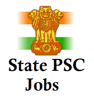 State PSC Jobs